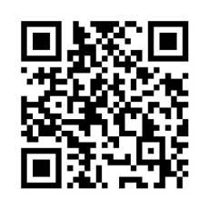 6353367947_818236dd34