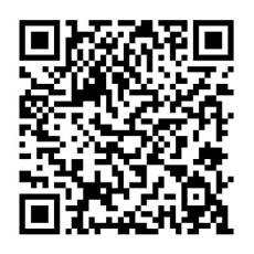 6383888145_48e73c6d89