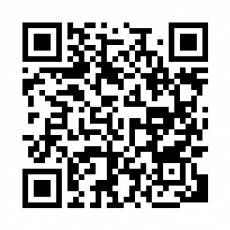 6346582169_5ebe41865e