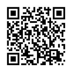 6331461065_c89d4f0f80