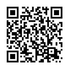 6331461065_c89d4f0f80_n