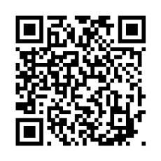 6332252172_ac61e36552