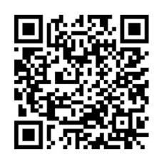 6353242779_d6701e2692_n