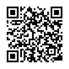 6334495434_5e127350f6