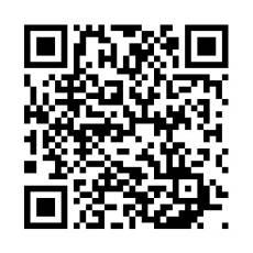 6347941218_bfbb889912