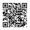 6345141776_95eb80252b