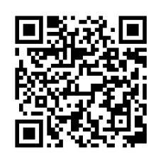 6343872934_bbebbf36a5