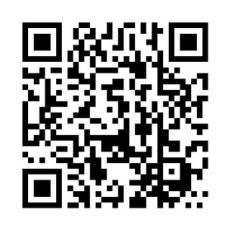 6331359593_bc408b32a5_n