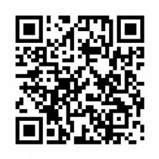 6333766677_7bf601ce6f