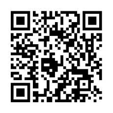 6331420631_b4901d5c36
