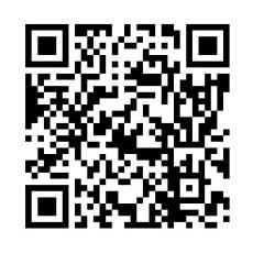 6331589118_3a60d189dc