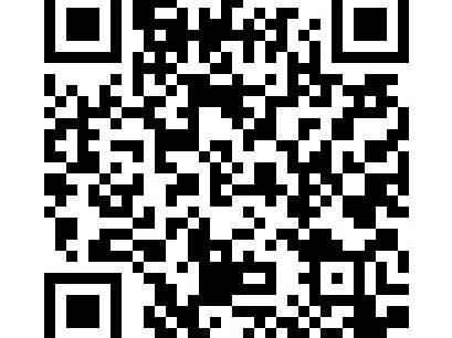 6321960802_c5f1e62d22