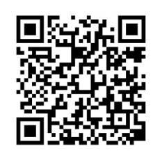6331382227_ec70bf2692_n