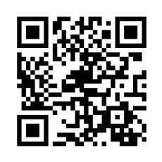 6352496829_a04aa70c29