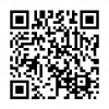 6377618943_9b771dc959
