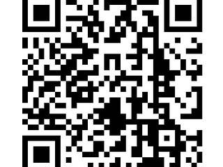 6332161450_a5a923f637_n