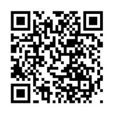 6343971252_bdfc170f77_n