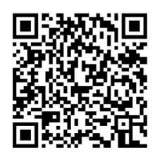 6424107899_862fee8e2d_n