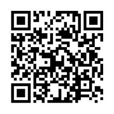 6349522829_7e0b64655c