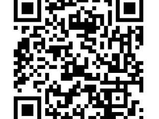 6357603749_02c7b4a29c_n