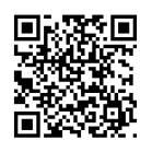 6322129788_a29f549871