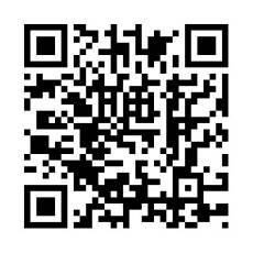 6322387523_0469aa7dea