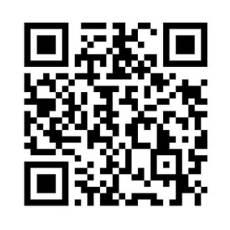 6334407511_fdb5e24f60_n