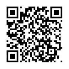 6343923342_6f8e86f687_n