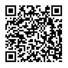 6329573480_f7f20956dc_n