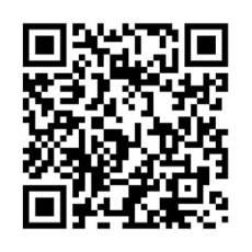6382127859_891af27a65_n