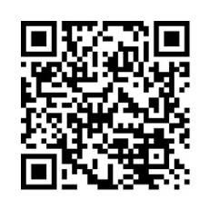 6332189296_8c5ac604bb_n