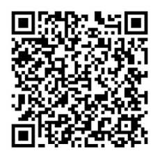 6330857483_5fe33c05ee_n