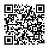 6382280911_925bc4cfb4