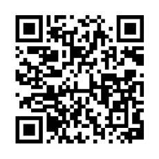 6322090273_a91b86dea3