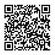 6322328908_4fbdf3e5e7