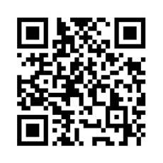 6350281896_dd35546fa6