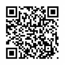 6331618994_27ee513966_n