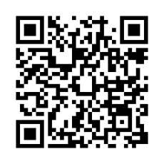 20869305414_a4decafa11