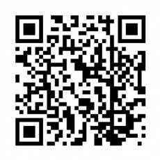6542895069_2380c99439