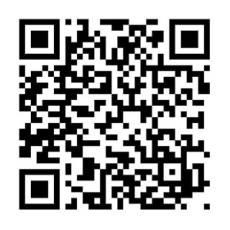 6802298203_cee77da8ea_n