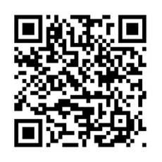 6553720997_4f686f243c_n