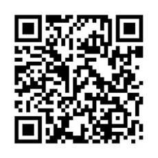 6399897929_19131fd7e4_n