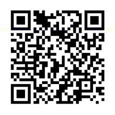 6759625725_7063d01fd6