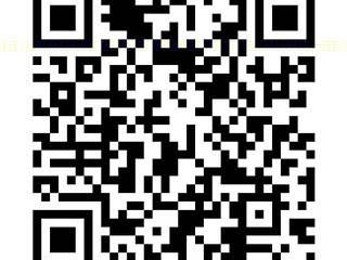 6759625725_7063d01fd6_n