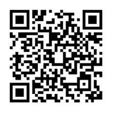 6442061585_f1d9f36380_n