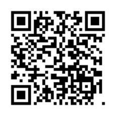 6553768127_ec5572fdc1_n