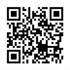 6802298729_4fcffba07d_n