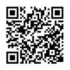 6574483055_8a7e52323c_n