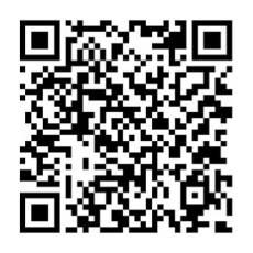 6582699313_a18b7bb030_n
