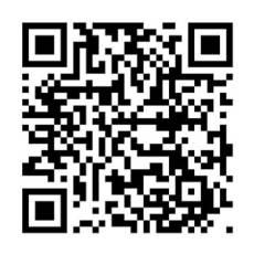 6442131523_029fe91a4f_n